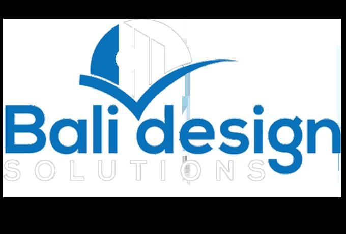 Bali Design Solutions